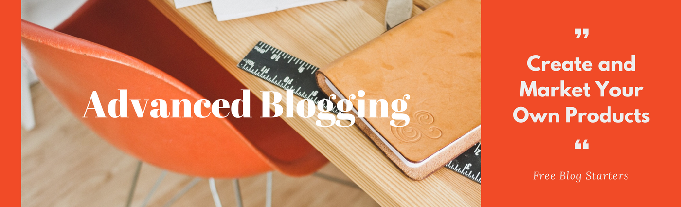 How To Get Paid For Blogging - Actual Ways To Get Paid To Be
