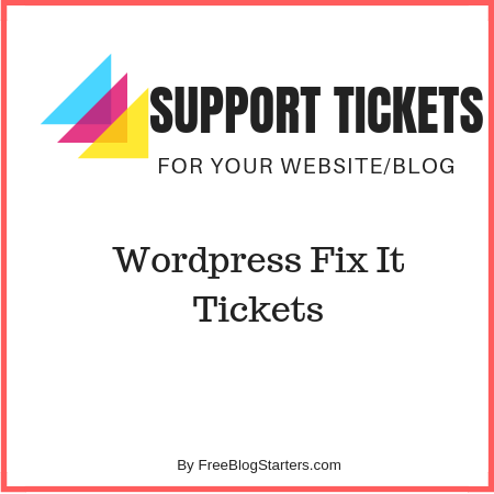24/7 Wordpress support services
